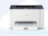 佳能LBP7010C彩色激光打印机促销啦!