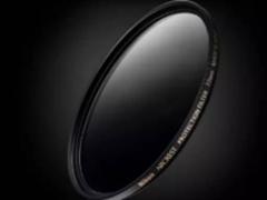 1500元/片 尼康推出Arcrest保护滤镜
