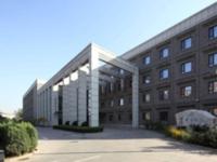 浪潮存储中标中国工程科技知识中心