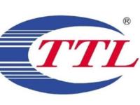 新华三近百个项目通过泰尔实验室测试