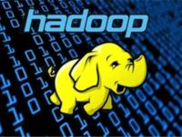 Hadoop服务器配置不当 造成5PB数据泄露