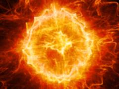 火球恶意软件爆发感染全球2.5亿电脑