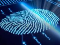 20分钟即可破解 你的指纹真的安全么?