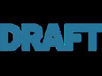 收购Deis之后,微软首次动作发布了Draft
