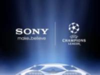 体验足球魅力 索尼XZP登陆欧冠决赛赛场