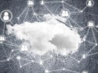 企业向云端迁移 这13大挑战一定要清楚