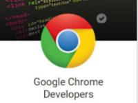 谷歌砍掉PNaCl,全面拥抱WebAssembly