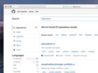 GitHub企业版2.10发布 改进效率/灵活性