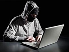 微软的云 每天会受到近150万次黑客攻击