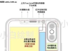 iPhone8或将延期发布 确认还有特殊版本