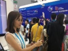 苏宁文创绽放CES展 开启泛娱乐新纪元