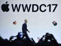 腾讯否认苹果下架微信一事是否属实?