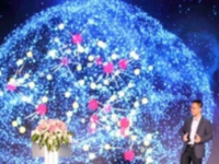 科技与教育融合 AI成就未来教育新风口