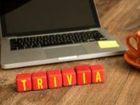 简单八道题测试你对Kotlin了解多少?