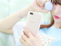 取代R9s OPPO R11凭什么成最美OPPO手机