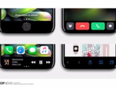 受限于OLED产能 iPhone8或将延迟发货
