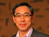 如何评价不断演变的中国创业生态系统