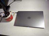 酷!原来Linux程序员都用这样的电脑!