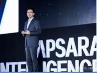 阿里云将新增印度和印尼数据中心  加速全球化布局