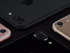 苹果官方更新19个拍照技巧 用iPhone随手拍出大片