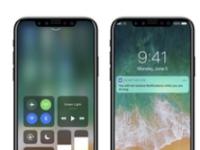 真尴尬 新iPhone这一特性将落后安卓旗舰