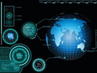 人工智能市场将暴增 可达数百亿美元