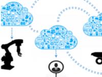 中国电信天翼云3.0助力黑子科技构筑中山智能云平台