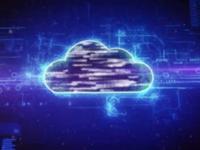 如何以更少的成本、更便捷的方式构建私有云?