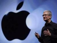 苹果正式规定:打赏属应用内消费需抽成
