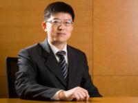 新华三刘明:华三魔术家定位在智能控制和网络覆盖优势领域