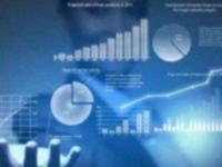 拥抱大数据 助力云产业 ――专访上海良信电器