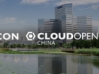 Linus Torvalds将中国亮相LinuxCon + ContainerCon + CloudOpen