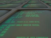 使用FreeDOS如何升级旧Linux电脑BIOS?