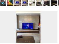 好到卖断货 什么样的电视让消费者蜂拥抢购?