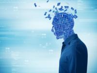 AI市场将达500亿美元,企业如何抓住机会华丽转身?