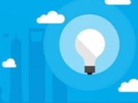 为抢占中国市场 微软将加大云计算资源投入