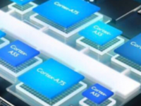 专为人工智能优化 ARM推基于DynamIQ技术的全新处理器