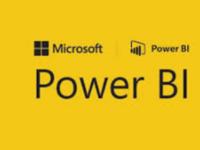 微软升级Power BI解决方案 满足大数据量分析需求
