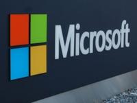 微软开源迈出新步伐,加入Cloud Foundry Foundation