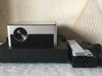 更好的交互体验 极米无屏电视Z5应用测试