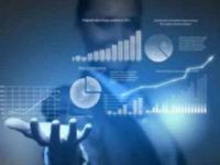 北京供销科技获CDN运营牌照 构建数据时代新型CDN服务