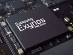 三星下一代处理器曝光 10nm升级制程,支持全网通