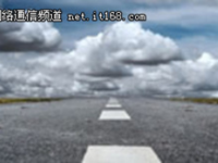 F5 为多云环境提供一致的应用服务