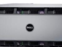 双向优化 戴尔发布新款存储产品SC5020