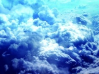 如何借助云实现运营模式的转型:六个步骤