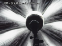 """会""""反噬""""的智能摄像头!你真的怕了吗?"""