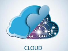 Gartner发布云供应商最新排名:AWS和微软遥遥领先