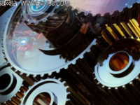 7大Linux IoT项目