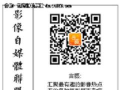 画质优秀 柯达PixPro 4KVR360 评测