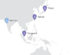 极速扩展云市场份额 谷歌云平台占领悉尼市场